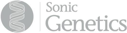 Sonic-Genetics