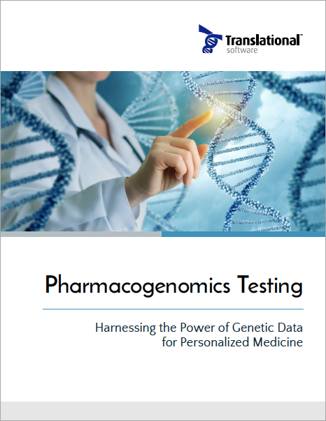 Pharma-Testing-Cover