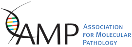 AMP Annual Meeting 2019
