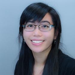 Jennifer-Wong