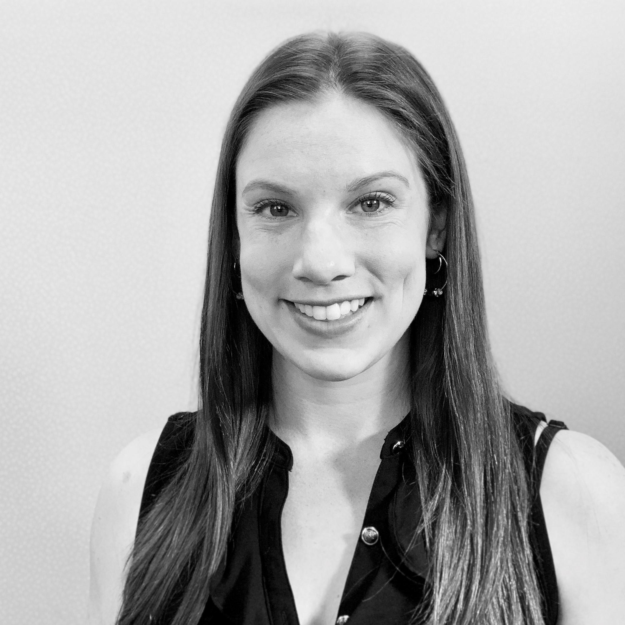 Megan Headshot 2019